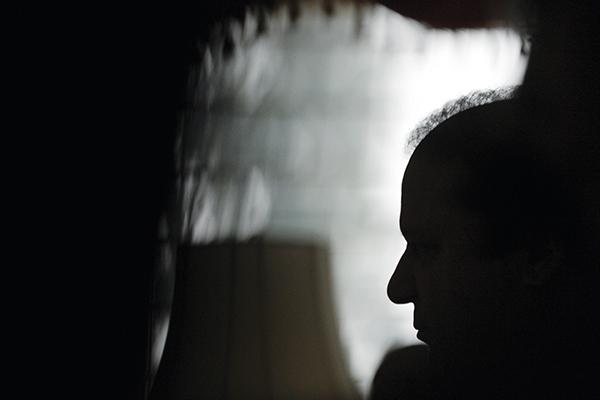 Roberto Schmidt—AFP