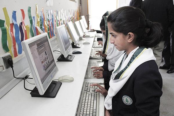Sajjad Qayyum—AFP