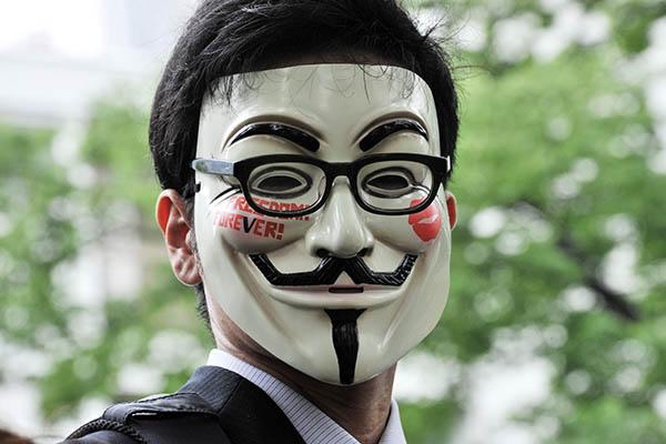 File Photo. Yoshikazu Tsuno—AFP