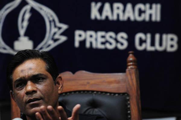 Asif Hassan—AFP