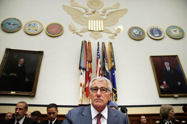 Chip Somodevilla—AFP