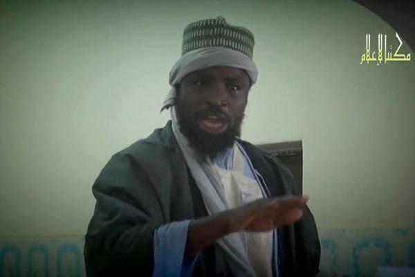 HO-Boko Haram—AFP
