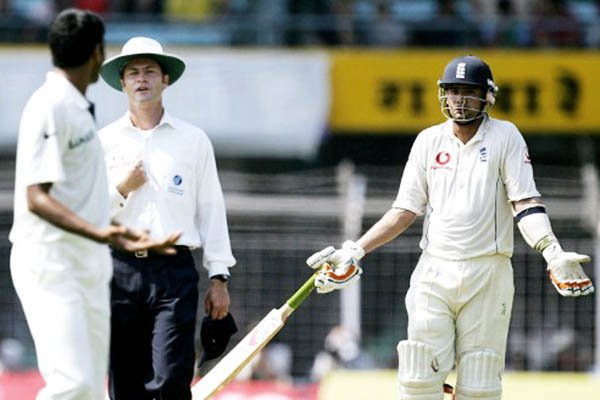 File Photo. Indranil Mukherjee—AFP