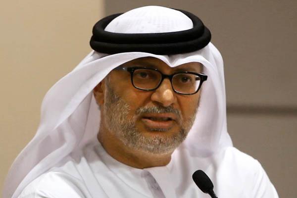Marwan Naamani—AFP