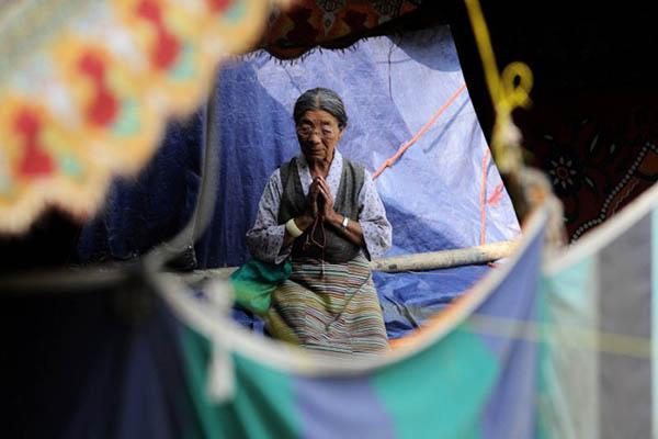 Ishara S. Kodikara—AFP