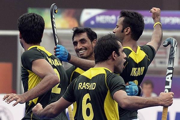 File Photo. Prakash Singh—AFP