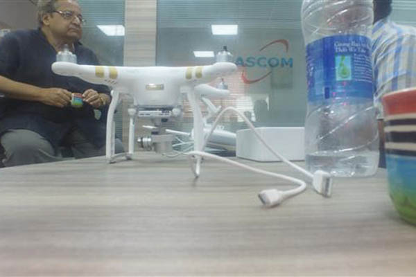 LoC-drone-3