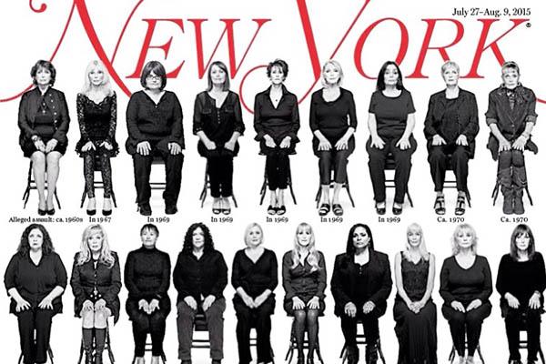 Courtesy New York Magazine