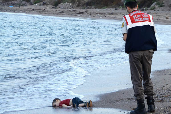 STR-Dogan News Agency—AFP