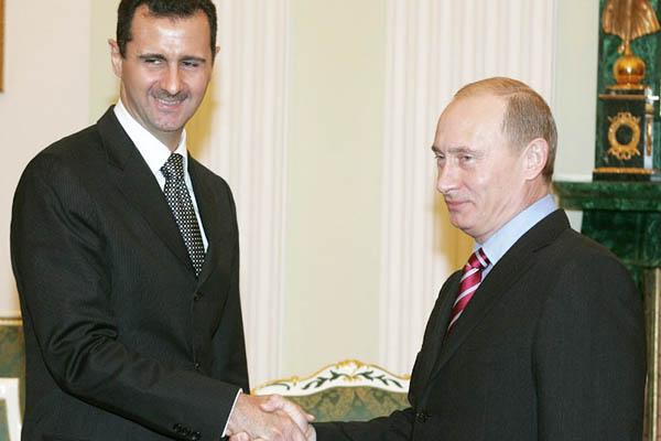 File Photo. Sergei Karpukhin—AFP