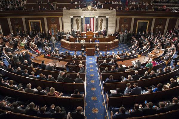 File Photo. Saul Loeb—AFP