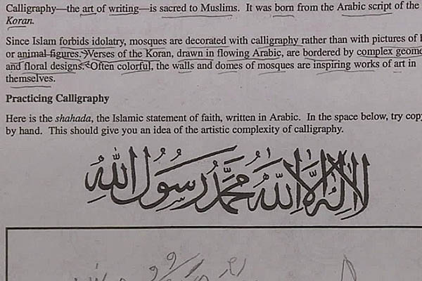 virginia-calligraphy