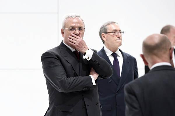 Tobias Schwarz—AFP