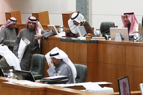 Yasser al-Zayyat—AFP