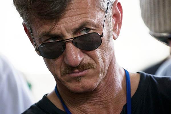 Hector Retamal—AFP