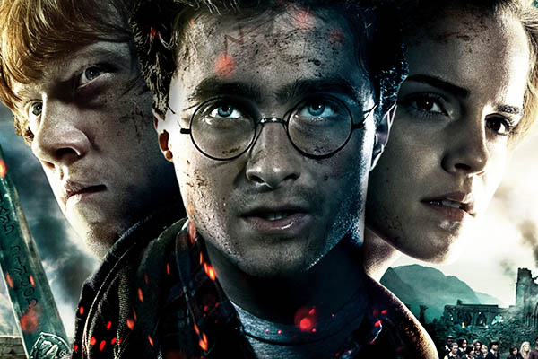 harry-potter-book8