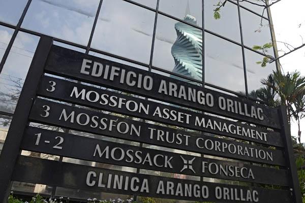 Eduardo Grimaldo—AFP