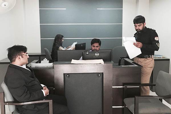 punjab-police-2.0