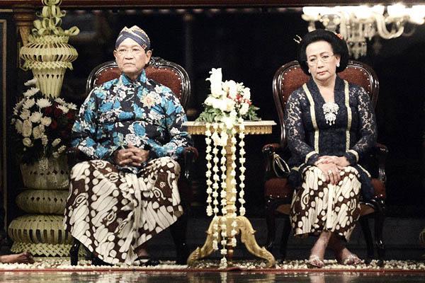 Goh Chai Hin—AFP
