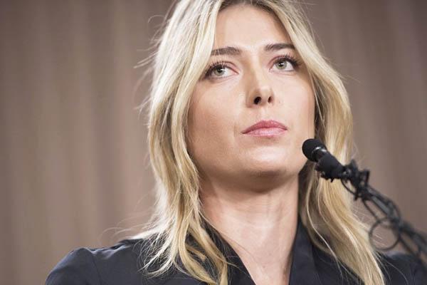 Robyn Beck—AFP