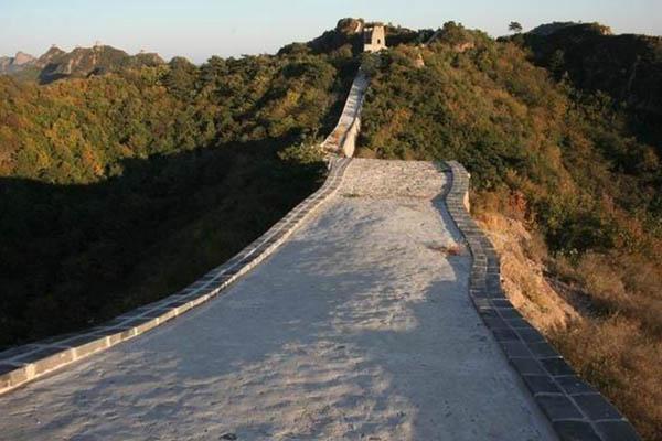 china-great-wall-paving