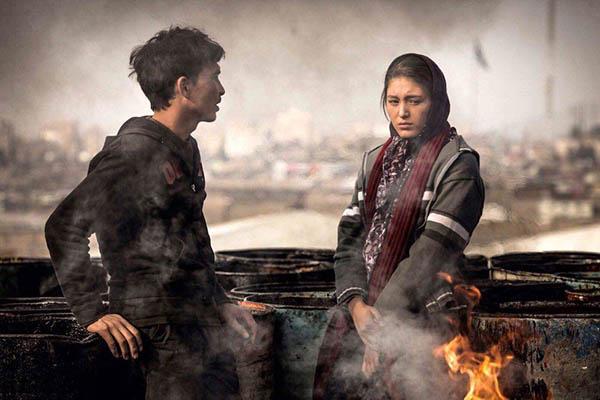 parting-afghanistan-film