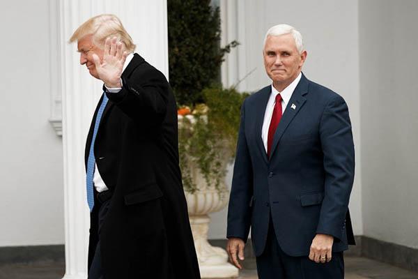 Drew Angerer-Getty Images North America—AFP