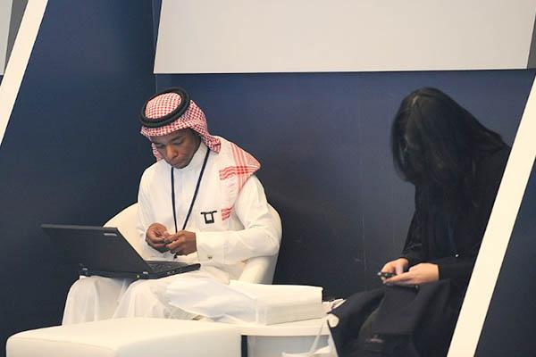U.S. Laptop Ban Now Only Applies to Saudi Airports ...